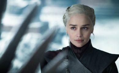 «Амедиатека» отметит десятилетие «Игры престолов» выпуском нового контента по сериалу