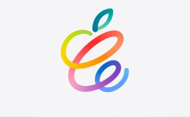 Цветные iMac, мощный iPad Pro и долгожданный AirTag: что показали на апрельской презентации Apple