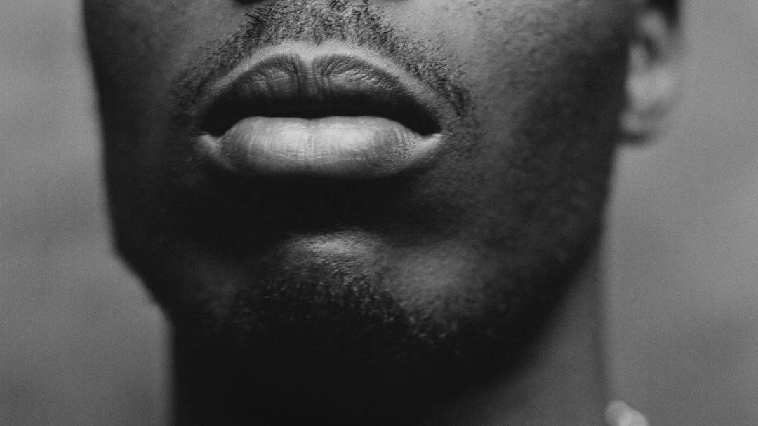 В посмертный альбом DMX вошли фиты со Снуп Доггом, Jay Z и Лил Уэйном