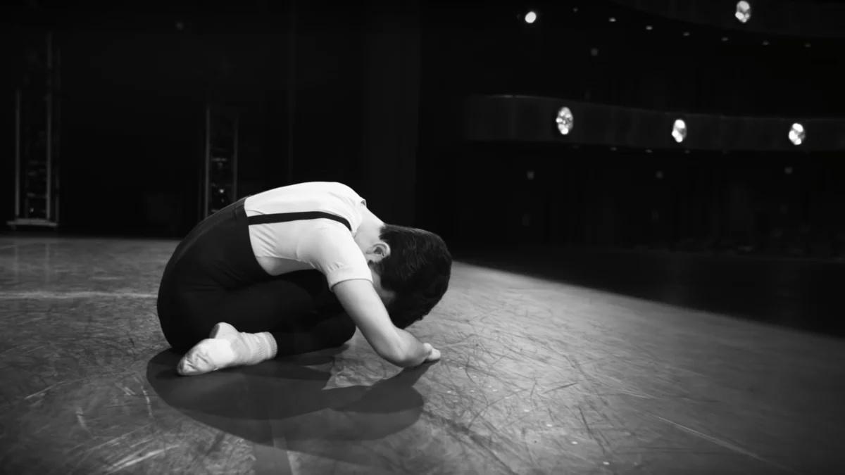 София Коппола выпустила короткометражный фильм о балетной труппе Нью-Йорка