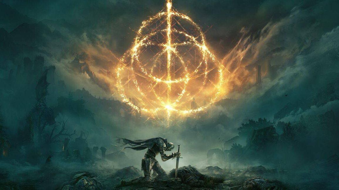 Вышел геймплейный трейлер Elden Ring  — новой игры авторов Dark Souls и Bloodborne