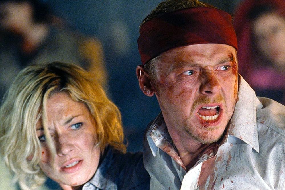 Посмертная вечеринка: 5 зомби-фильмов в разных жанрах