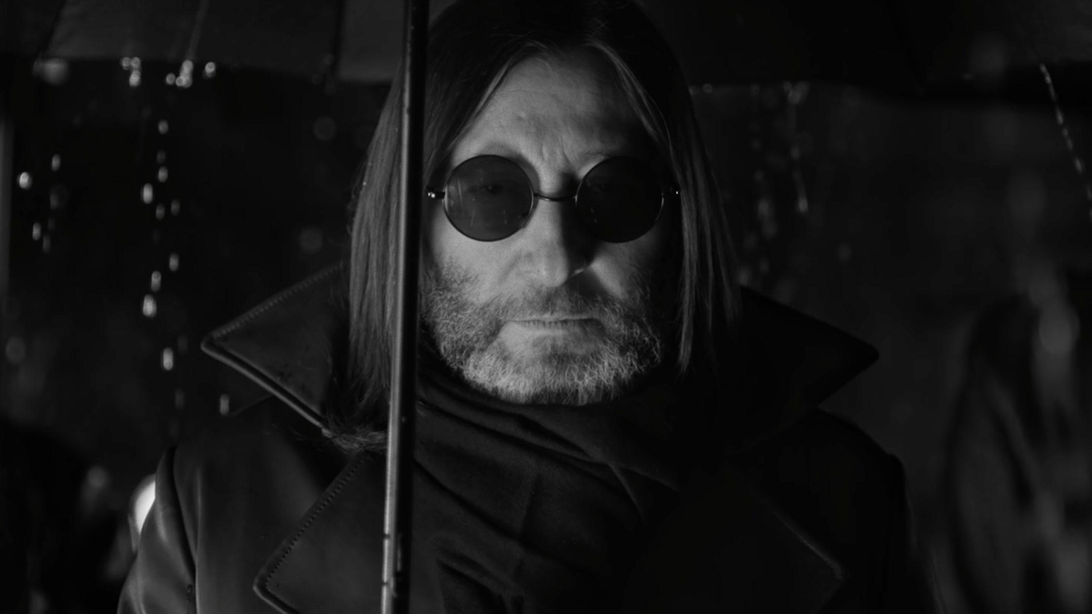 Группа «Би-2» выпустила мрачный клип на трек «Нам не нужен герой»