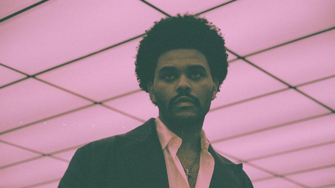 The Weeknd сыграет в сериале от создателя «Эйфории» Сэма Левинсона