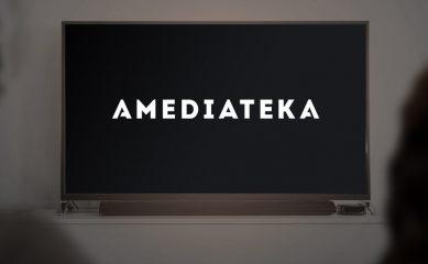 Фильмы и сериалы HBO Max будут выходить на «Амедиатеке»