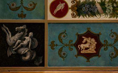 Пушкинский музей обновит постоянную экспозицию