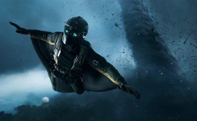 Композитор «Джокера» и «Чернобыля» напишет музыку к игре Battlefield 2042