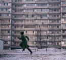 Страна живых мертвецов: «Петровы в гриппе»— самый злой, смешной и грустный российский фильм момента