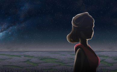 Продолжение игры To the Moon выйдет 30 сентября