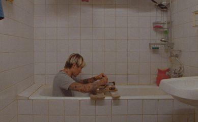 Российский фильм «Обходные пути» получил приз на Венецианском кинофестивале