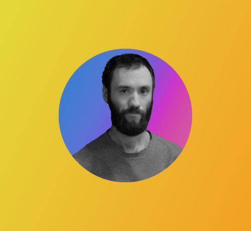 Плейлист: Сооснователь лейбла Ored Recordings Булат Халилов знакомит с самой интересной современной этномузыкой из разных стран