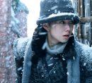 В Москве и Петербурге пройдет фестиваль китайского кино