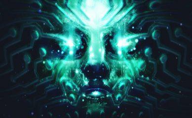Игра System Shock получит экранизацию в виде сериала