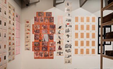 Музей «Гараж» объявил опен-колл для авторов инклюзивных текстов