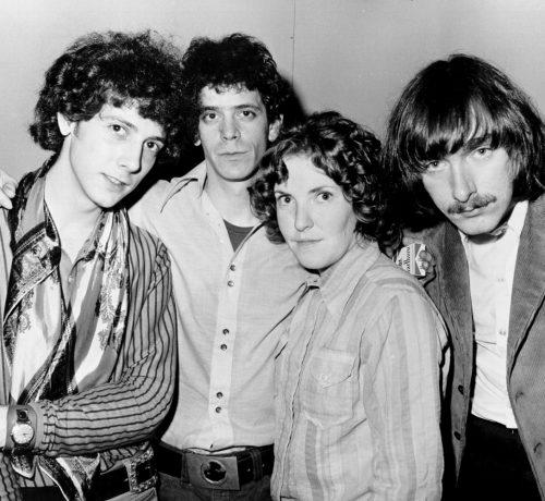Полюбите нас беленькими: что не так с первым документальным кино про The Velvet Underground— одну из самых влиятельных групп в истории музыки