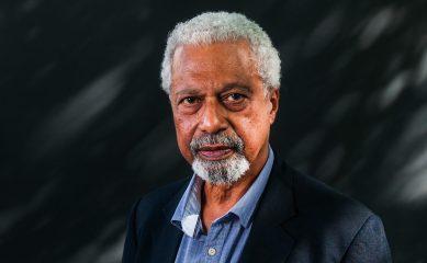 Лауреатом Нобелевской премии по литературе стал танзанийский писатель Абдулразак Гурна