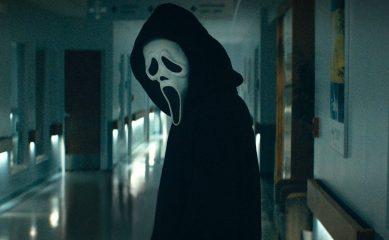 Сидни Прескотт и много убийств в трейлере перезапуска хоррора «Крик»